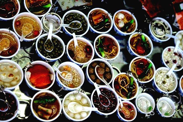 Restauracja Orientalny Saigon Restauracja Orientalna Sajgon