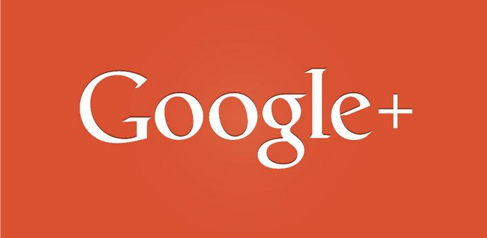 Jesteśmy na Google+