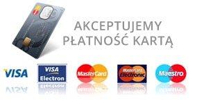 Znalezione obrazy dla zapytania płatność kartą